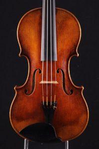 Antonio-Stradivari-Dornröschen-Bernd-Ellinger-2016-01