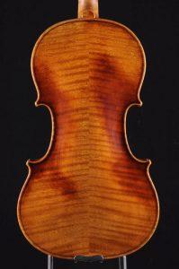 Antonio-Stradivari-Dornröschen-Bernd-Ellinger-2016-02