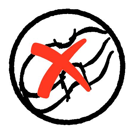 Logo_EuropaViolins2 - Ellinger Geigenbau