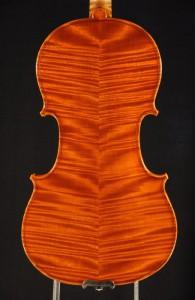 Stradivari-BerndEllinger2014-01