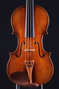 Stradivari-Sleeping-Beauty-Bernd-Ellinger-2015-Norman-Spaeth-01