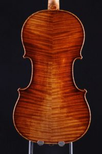 Stradivari-Sleeping-Beauty-Bernd-Ellinger-2015-Norman-Spaeth-02