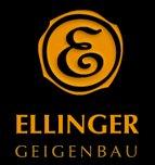 logo_ellinger-geigenbau